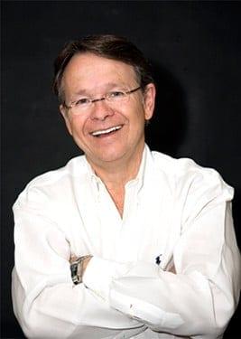 Craig Acord, Pyramis Company