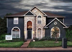 San Antonio TX Property Management
