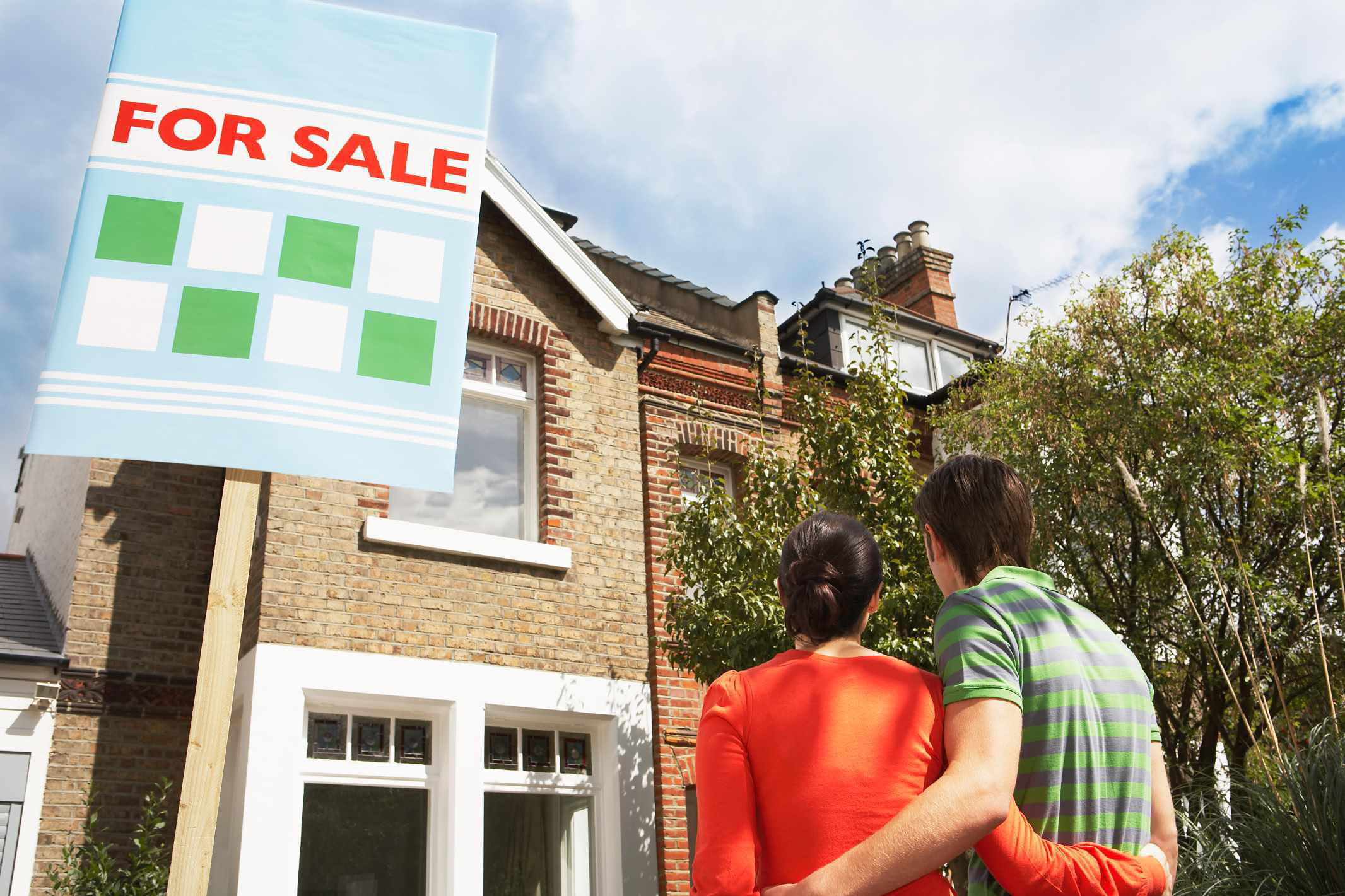 Renting vs. Selling - Which One is Better