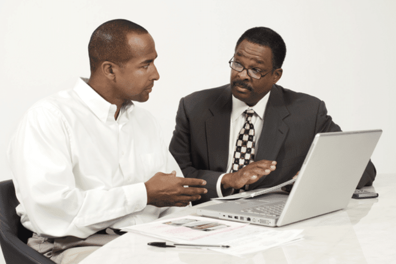 Your Guide to Professional Services for Your Investment