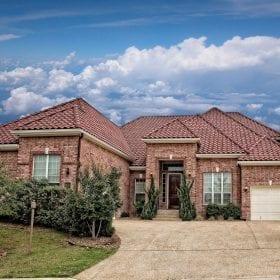 Property Management Company In San Antonio, Texas | San ...